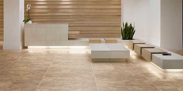 Expona Commercial Stone & Effect PUR